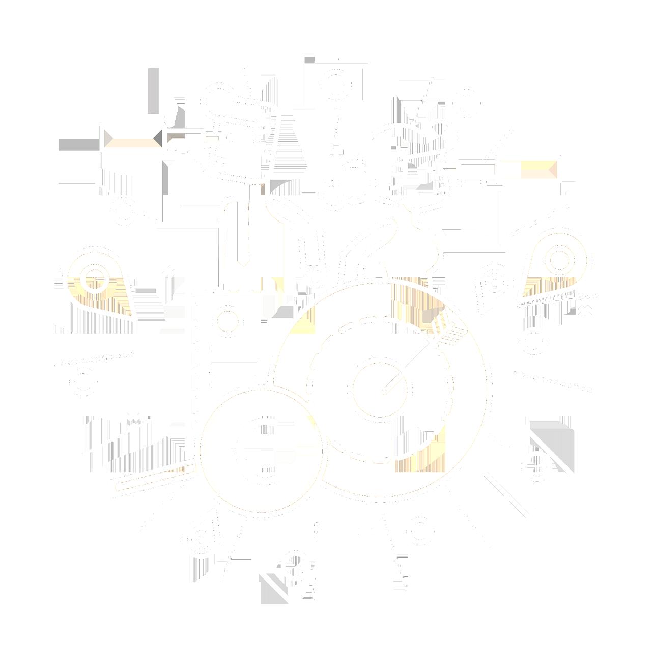 Consulenza patrimoniale e finanziaria